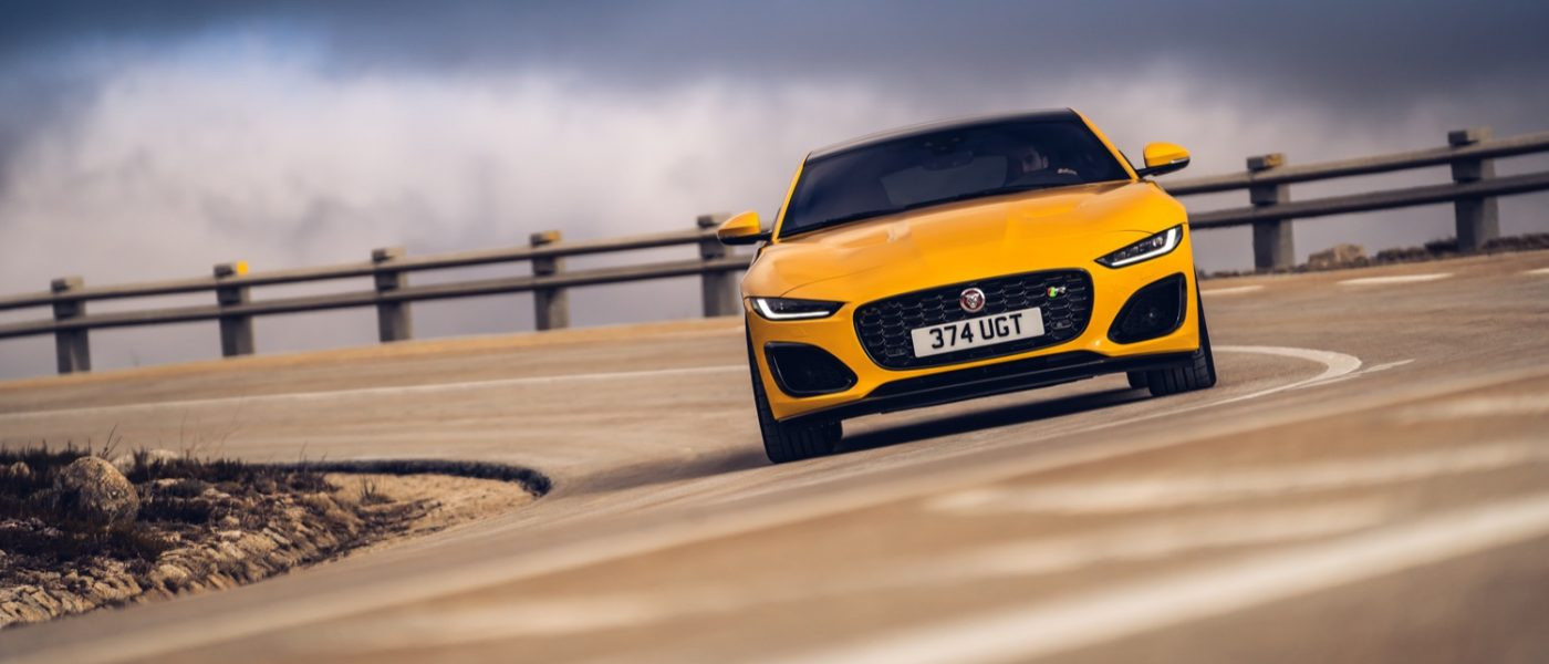 2020_jaguar_ftype_v8_awd_coupe_yellow_test_07