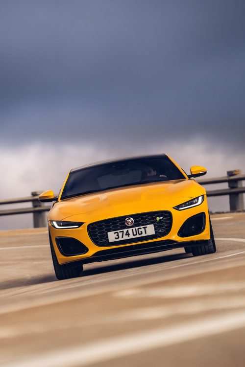 2020_jaguar_ftype_v8_awd_coupe_yellow_test_08