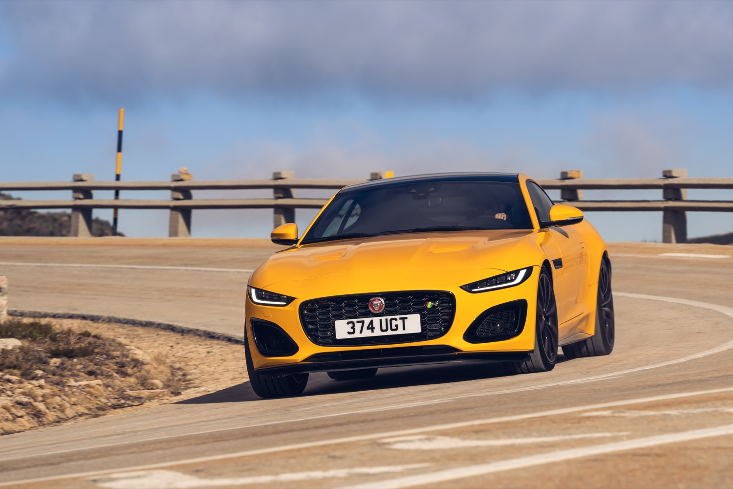 2020_jaguar_ftype_v8_awd_coupe_yellow_test_10