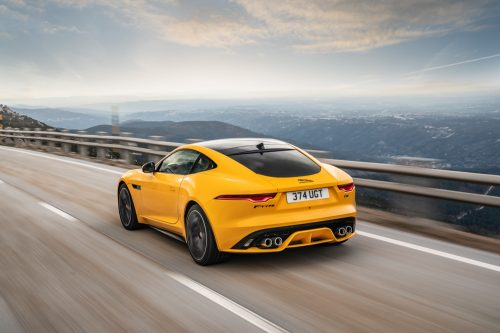 2020_jaguar_ftype_v8_awd_coupe_yellow_test_11