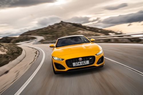 2020_jaguar_ftype_v8_awd_coupe_yellow_test_12