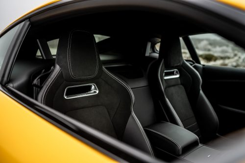 2020_jaguar_ftype_v8_awd_coupe_yellow_test_16