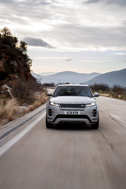 2020_land_rover_evoque_hybrid_test_10