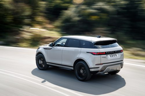 2020_land_rover_evoque_hybrid_test_11