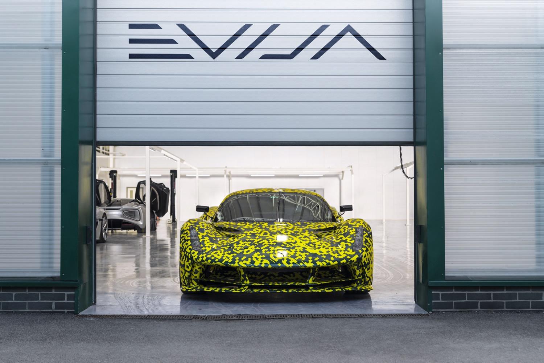 2020_lotus_evija_hypercar_electric_03