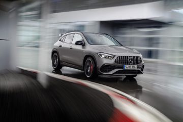 2020_mercedes_amg_gla_45_4matic_05