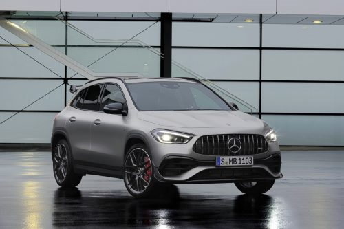 2020_mercedes_amg_gla_45_4matic_09