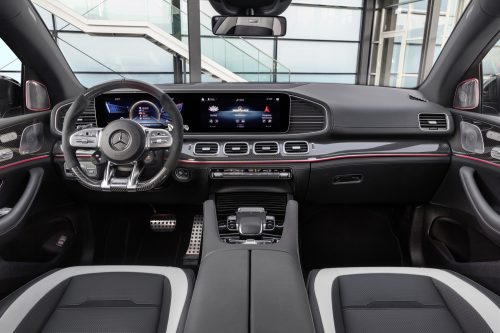 2020_mercedes_amg_gle63_S_4matic_coupe_01
