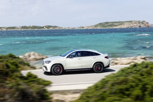 2020_mercedes_amg_gle63_S_4matic_coupe_02