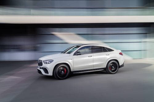 2020_mercedes_amg_gle63_S_4matic_coupe_04