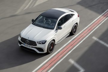 2020_mercedes_amg_gle63_S_4matic_coupe_05