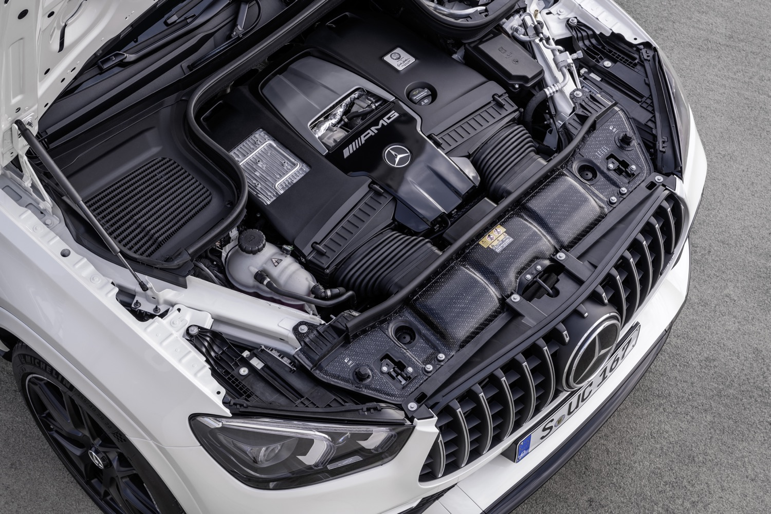2020_mercedes_amg_gle63_S_4matic_coupe_06