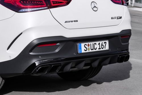 2020_mercedes_amg_gle63_S_4matic_coupe_07