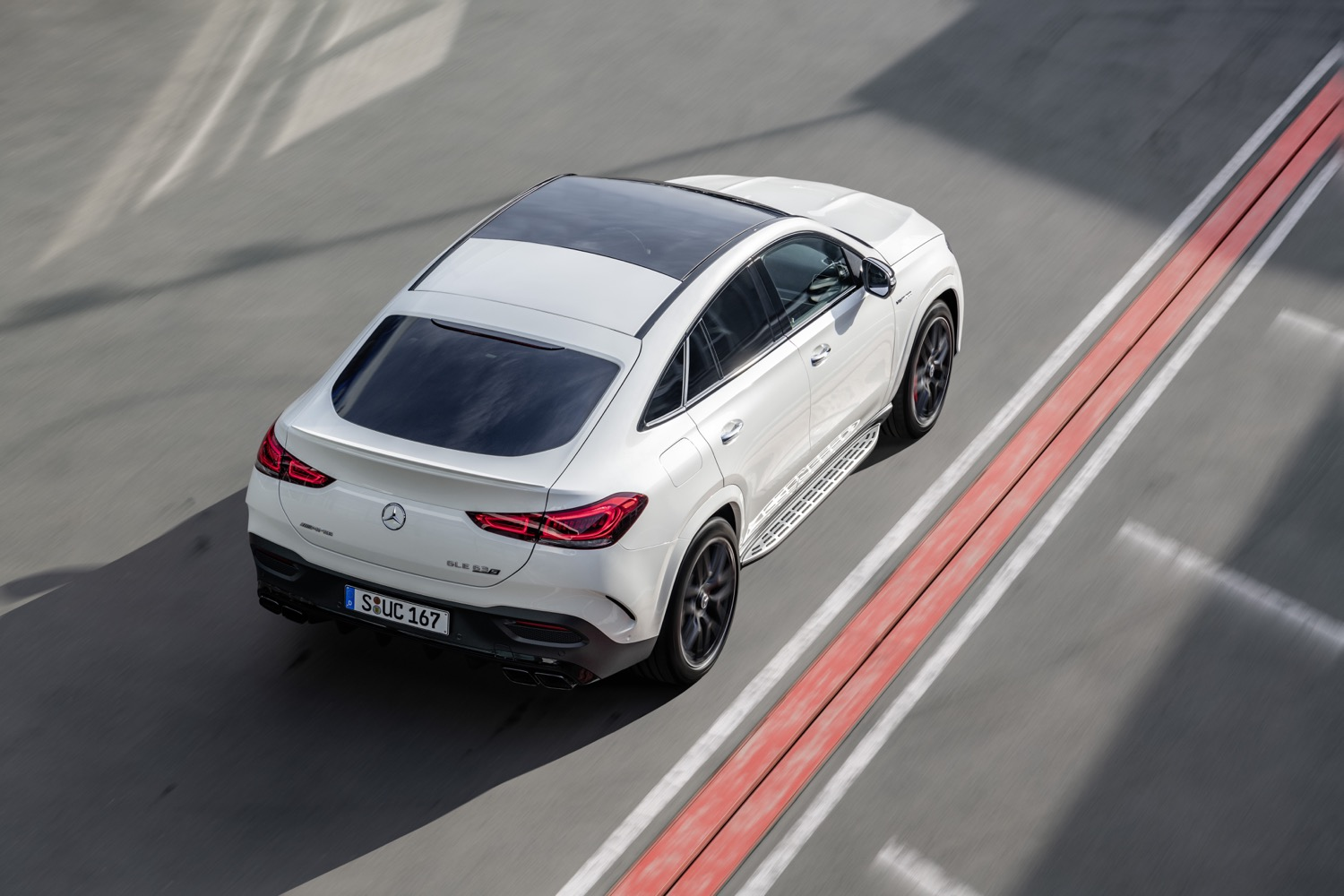 2020_mercedes_amg_gle63_S_4matic_coupe_09