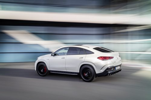 2020_mercedes_amg_gle63_S_4matic_coupe_12