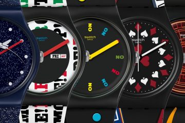 2020_swatch_007_james_bond_03