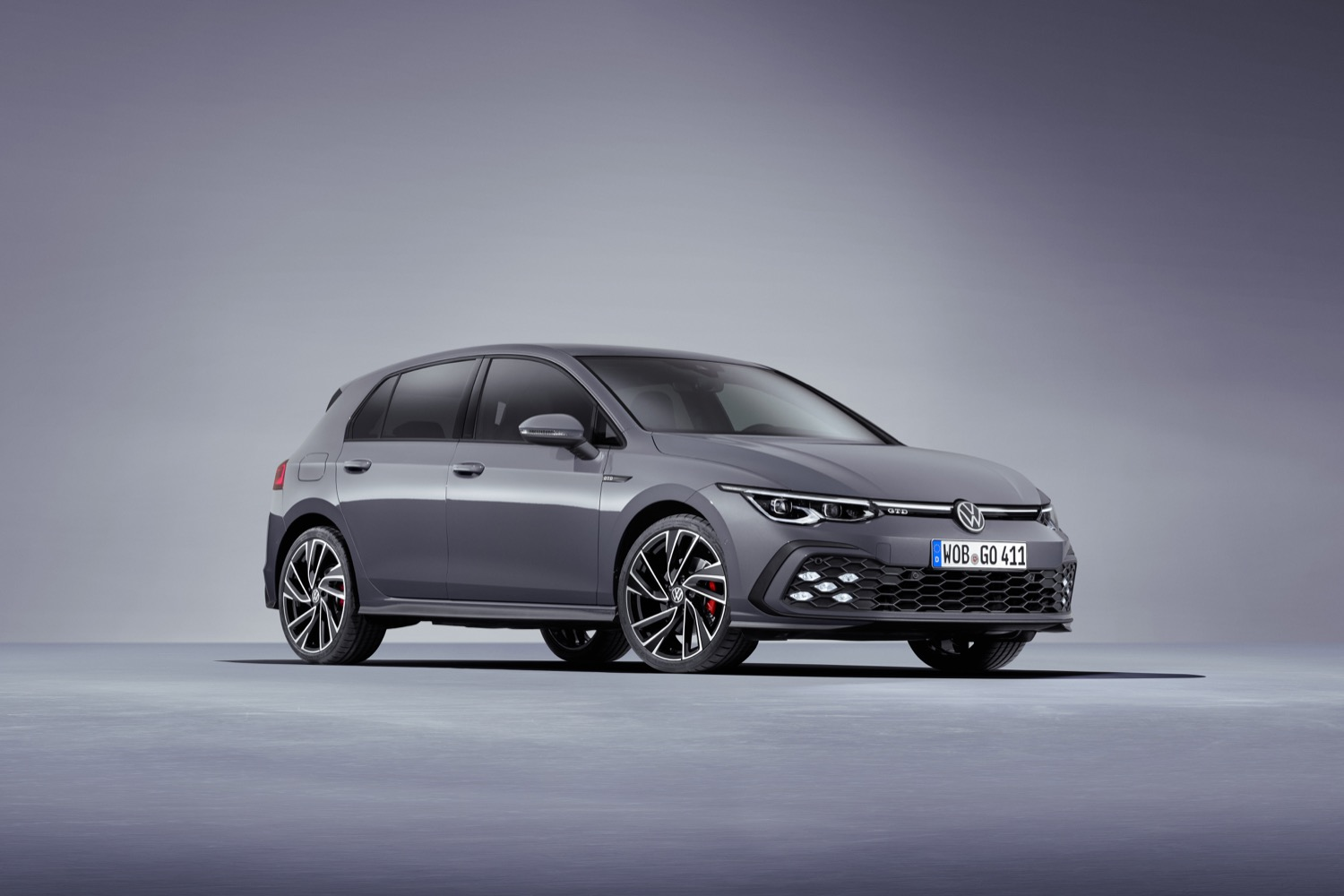 2020_vw_golf_gti_gtd_gte_03