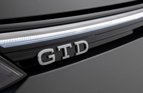 2020_vw_golf_gti_gtd_gte_14