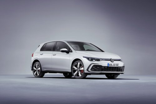 2020_vw_golf_gti_gtd_gte_17