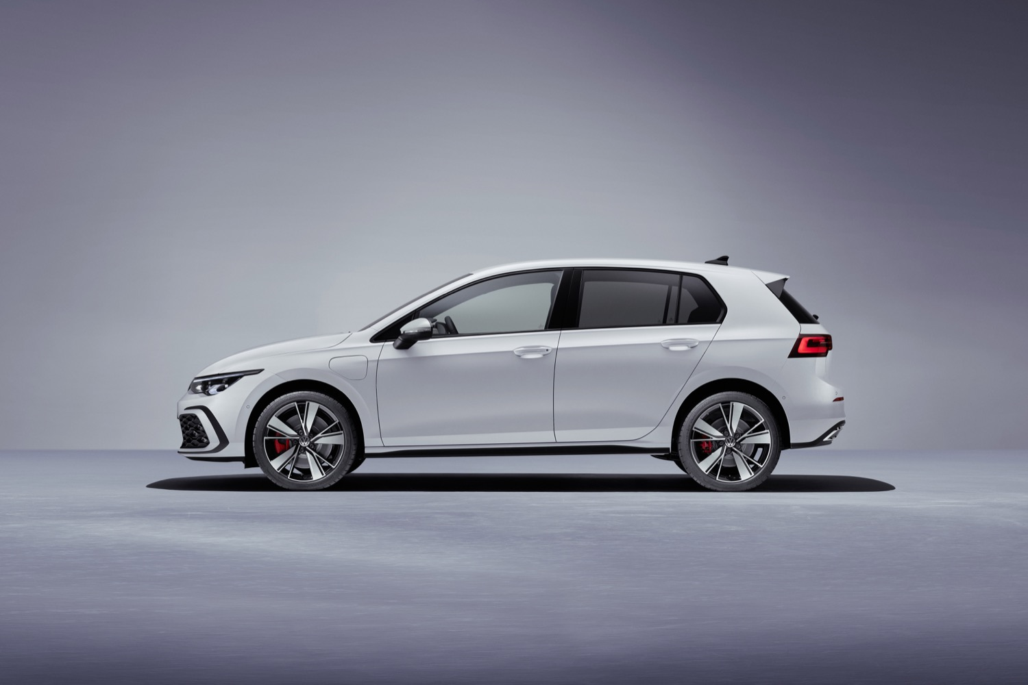 2020_vw_golf_gti_gtd_gte_20