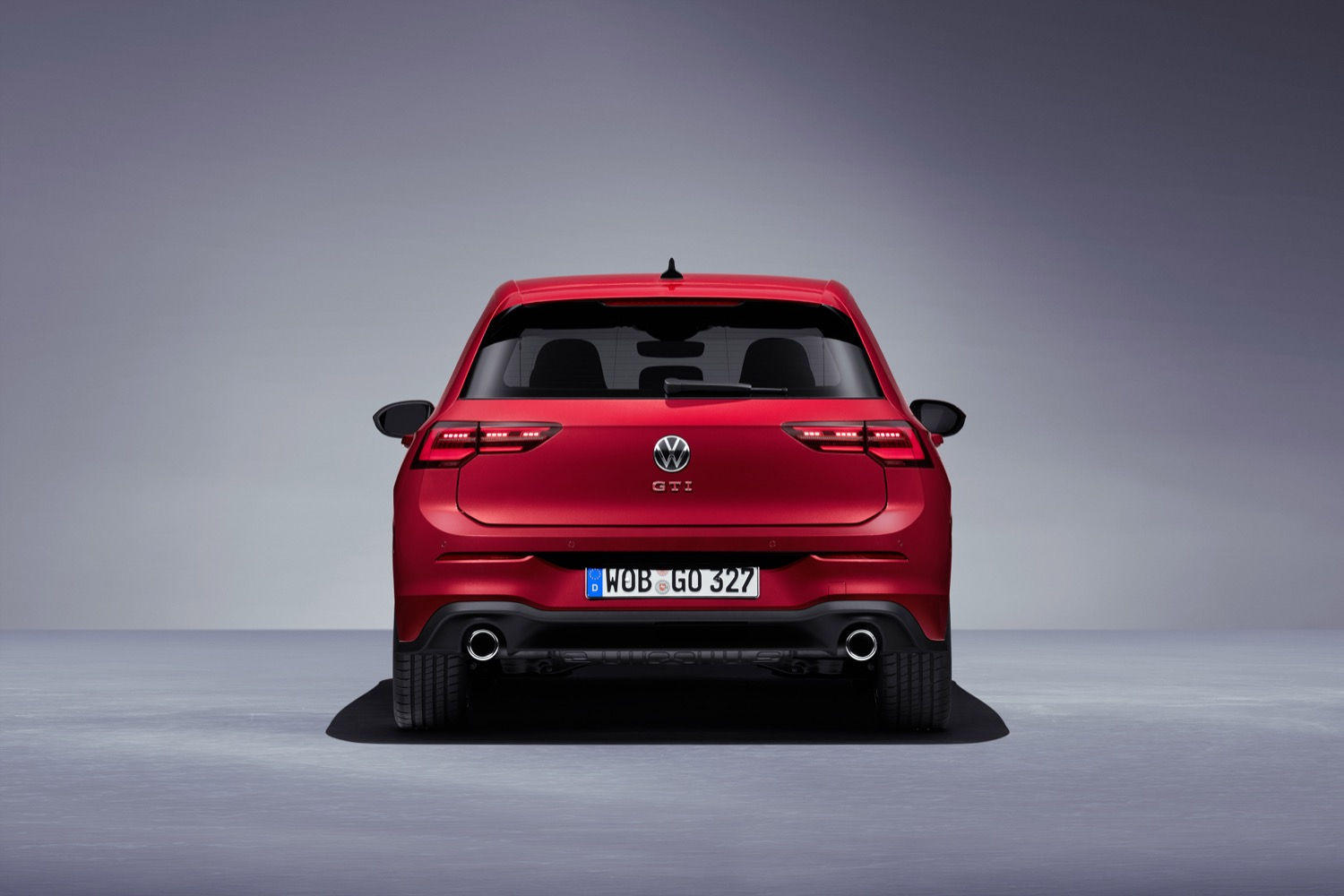 2020_vw_golf_gti_gtd_gte_36