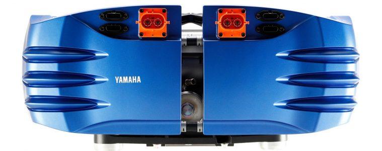 2020_yamaha_electric_motor_03