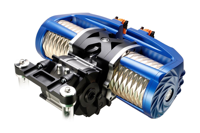 2020_yamaha_electric_motor_04