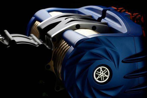 2020_yamaha_electric_motor_06