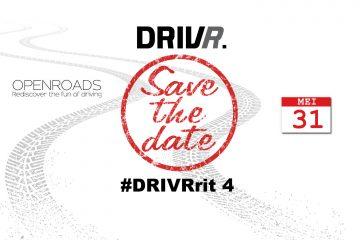 drivrrit-4-save-the-date4