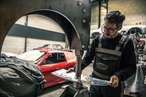 2020_adventum_coupe_range_rover_coupe_build_12