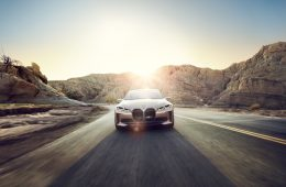 2020_bmw_concept_i4_electric_02