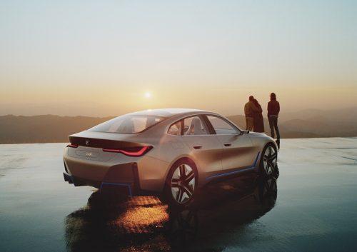 2020_bmw_concept_i4_electric_05