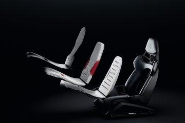 2020_porsche_3d_printed_seat_insert_03