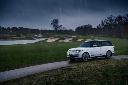 2020_van_roij_adventum_coupe_range_rover_3deurs_01