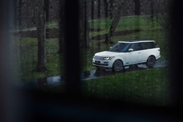 2020_van_roij_adventum_coupe_range_rover_3deurs_04