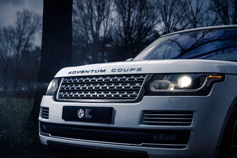 2020_van_roij_adventum_coupe_range_rover_3deurs_06