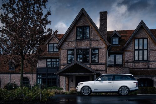 2020_van_roij_adventum_coupe_range_rover_3deurs_07