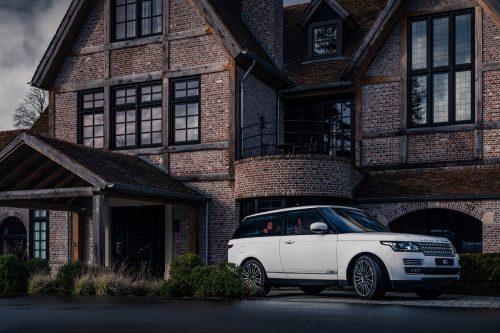 2020_van_roij_adventum_coupe_range_rover_3deurs_08