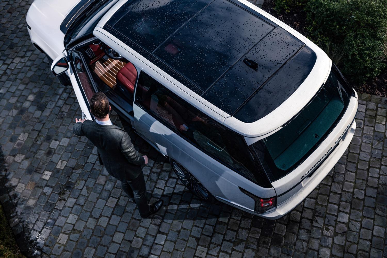 2020_van_roij_adventum_coupe_range_rover_3deurs_09