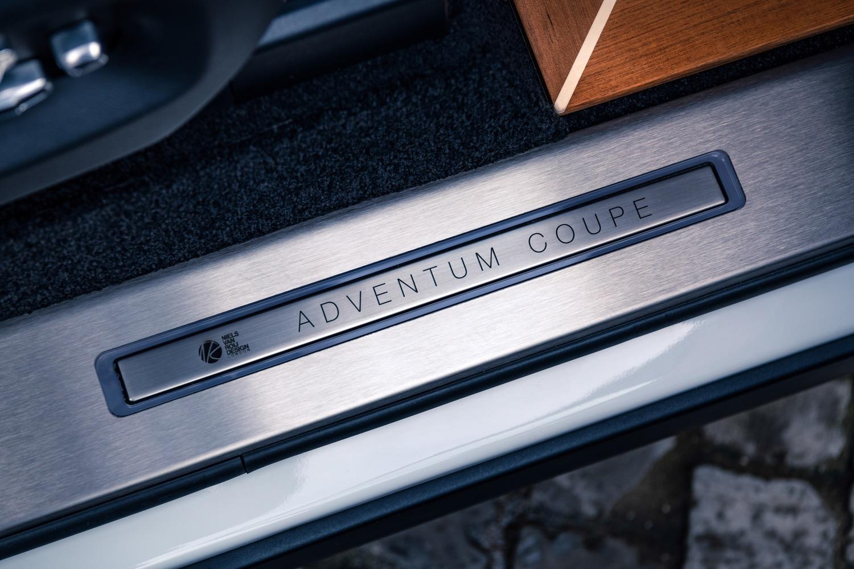 2020_van_roij_adventum_coupe_range_rover_3deurs_12