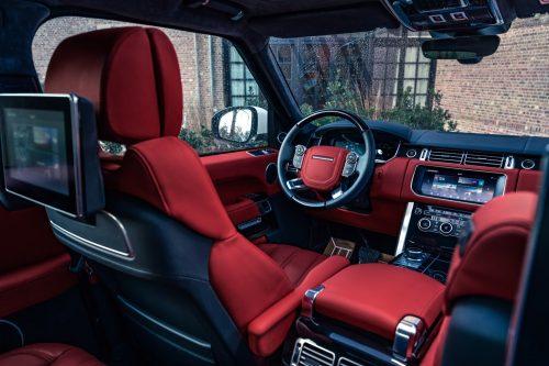2020_van_roij_adventum_coupe_range_rover_3deurs_15