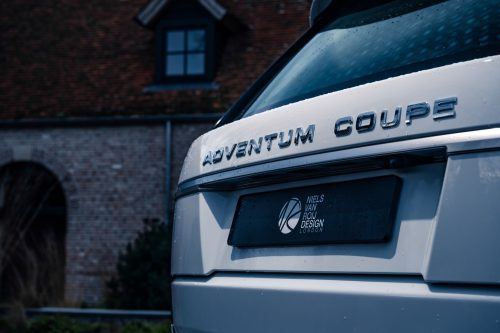 2020_van_roij_adventum_coupe_range_rover_3deurs_19