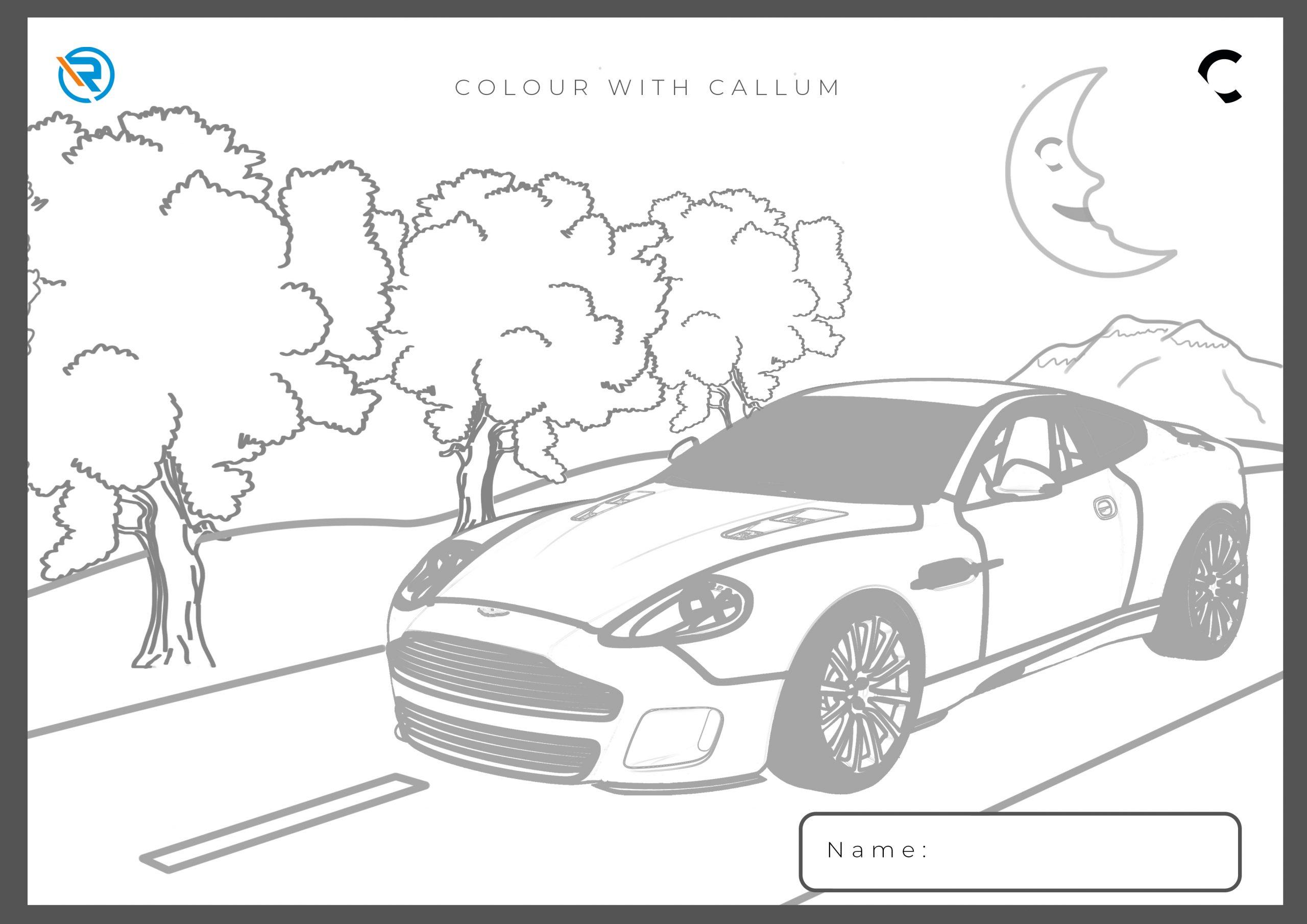 Colour-with-CALLUM-2