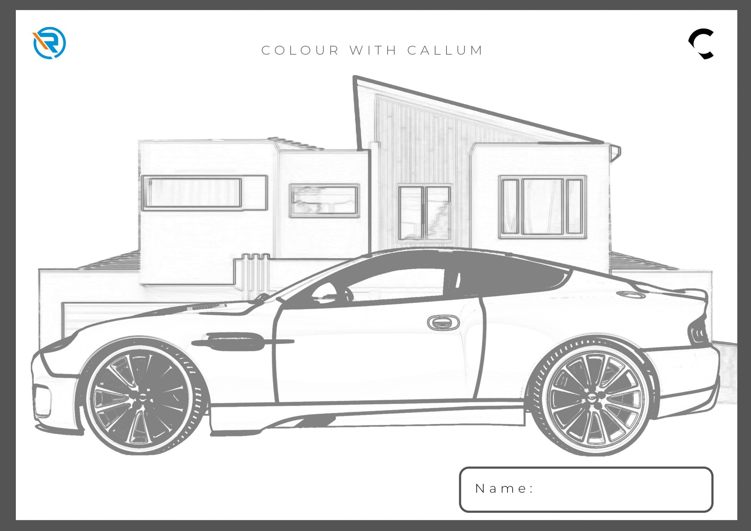 Colour-with-CALLUM-3