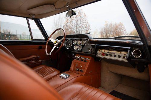 1962 Ferrari 250 GTE 2+2 Polizia_01