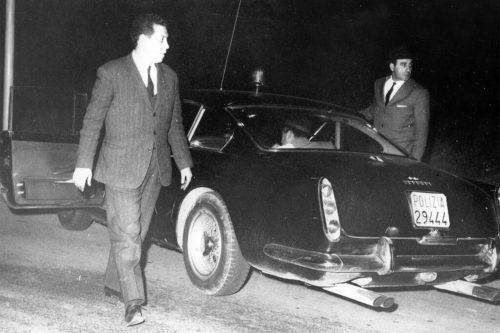 1962 Ferrari 250 GTE 2+2 Polizia_04