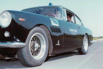 1962 Ferrari 250 GTE 2+2 Polizia_06