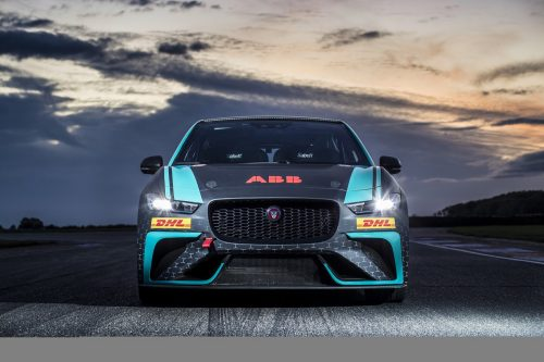 2020_jaguar_ipace_etrophy_test_08