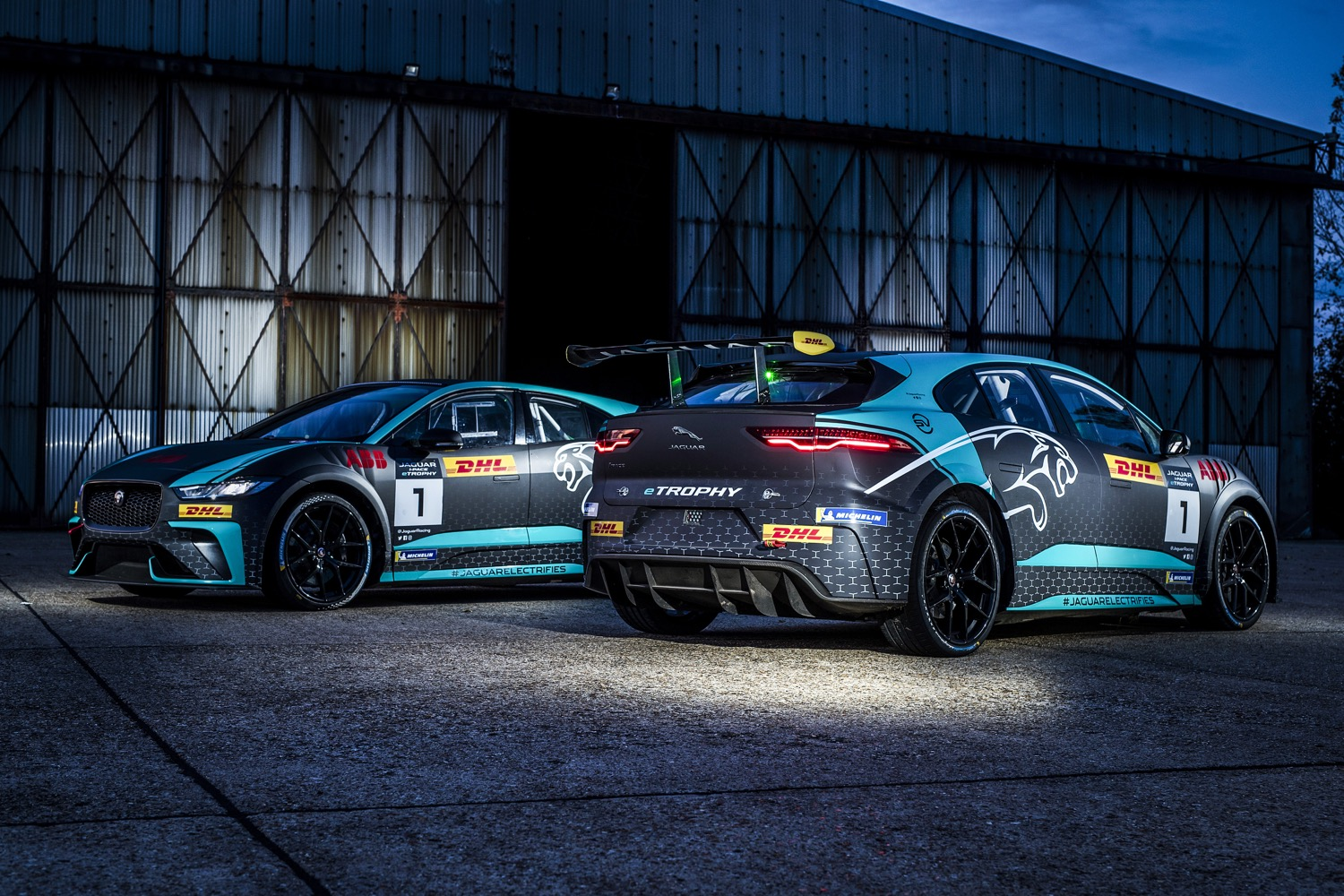 2020_jaguar_ipace_etrophy_test_09