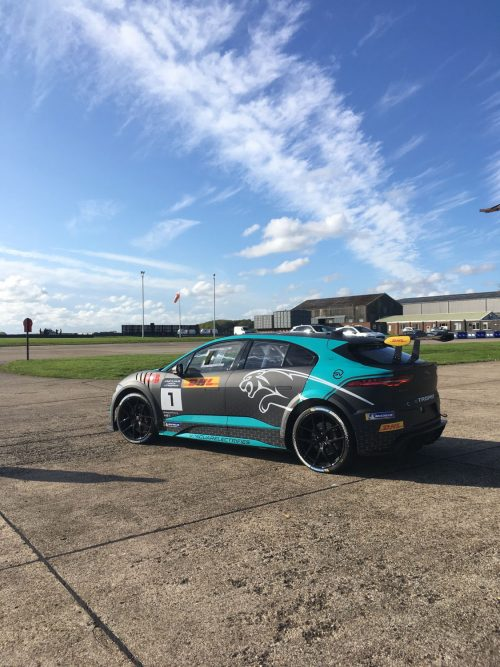 2020_jaguar_ipace_etrophy_test_28